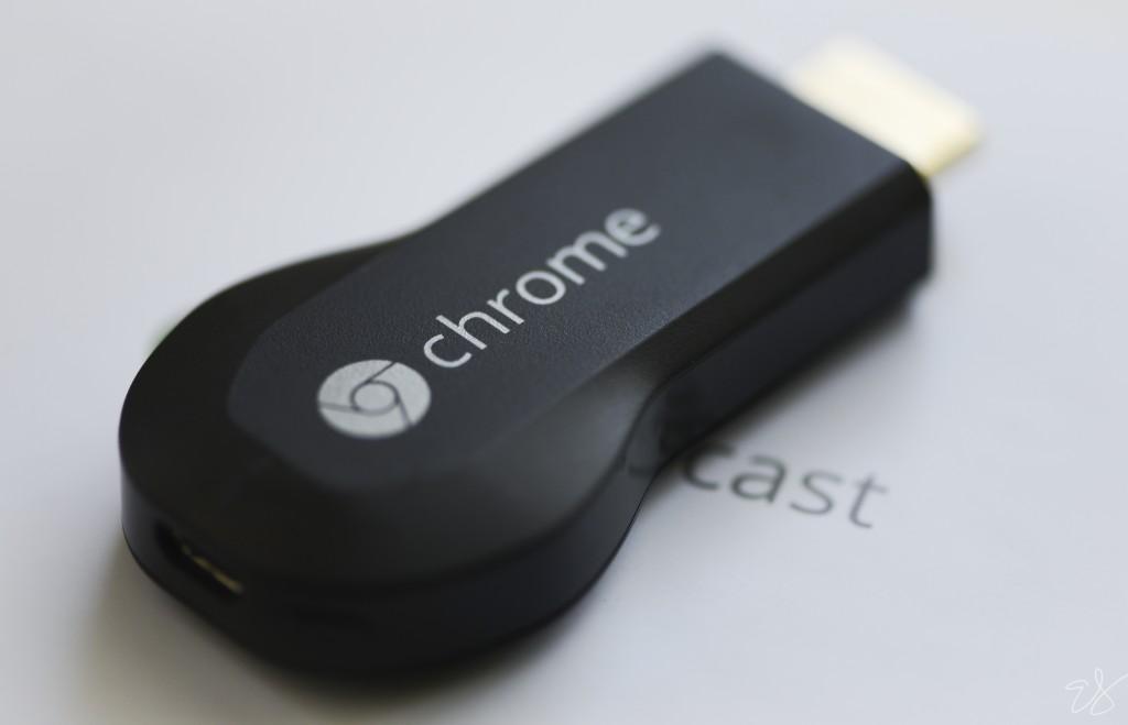 chromecast-afbeelding