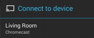 chromecast-stream-icon-voorbeeld3