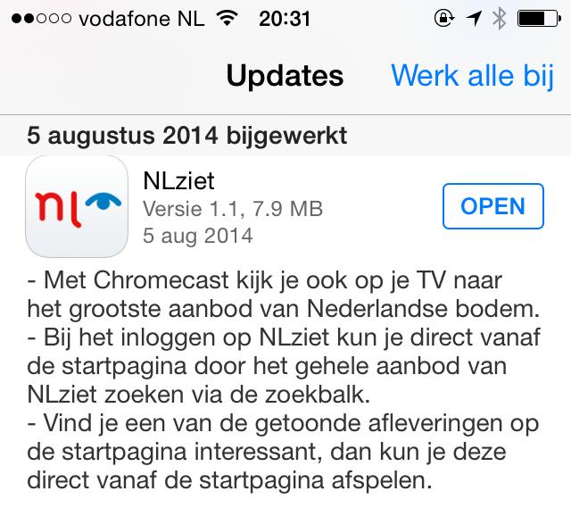 chromecast-nlziet1