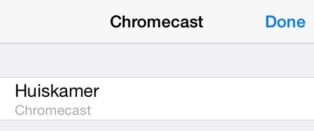 chromecast-nlziet2