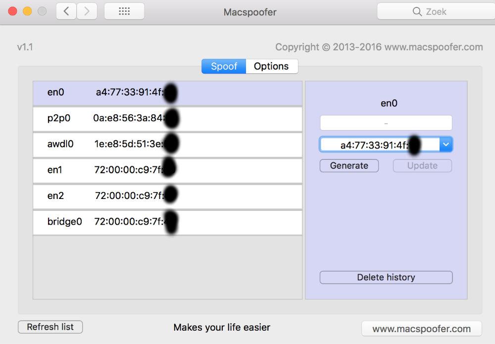 Chromecast Gebruiken Met Centerparcs Wifi Chromecast Info